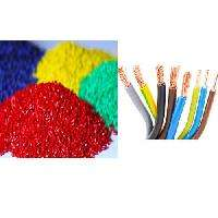 Cable Jointing Compound Manufacturers