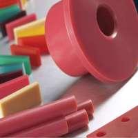 Polyurethane Elastomers Manufacturers