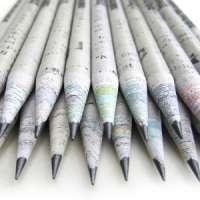 再生纸铅笔 制造商