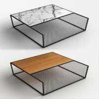 Designer Coffee Table Manufacturers