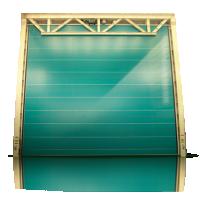 Hangar Door Manufacturers