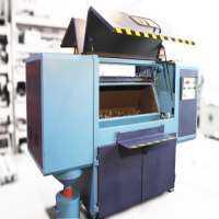 转印压力机 制造商