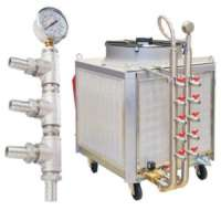 Cooling Systems Manufacturers