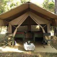 度假帐篷 制造商