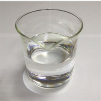 Industrial Anisole Manufacturers
