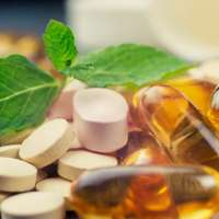 Dietary Supplements Manufacturers