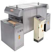 Tunnel Ovens Manufacturers