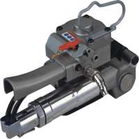 PET Strapping Tool Machine Manufacturers