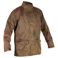 Hunting Jacket Manufacturers