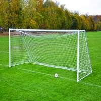 Soccer Goals Manufacturers