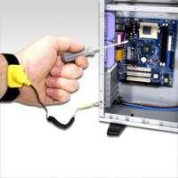 静电设备 制造商