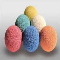 Sponge Rubber Ball Manufacturers
