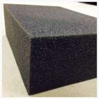Polyester Foam Manufacturers