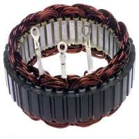 Alternator Stators Manufacturers