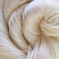 Silk Yarn Manufacturers