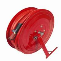 Fire Hose Reels Manufacturers