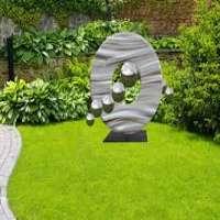Garden Sculptures Manufacturers