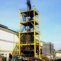 Coal Gasifier Plant Manufacturers