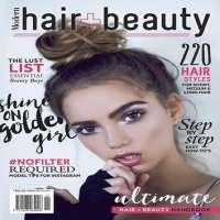 Beauty Magazine Manufacturers