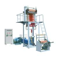 Film Blowing Machine Importers