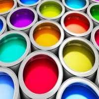 Polymer Emulsion Manufacturers