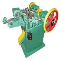 Steel Making Machine Manufacturers