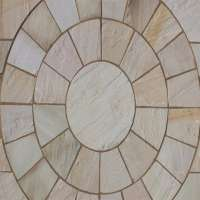 Panther Sandstone Manufacturers