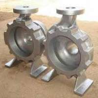 Pump Casting Importers