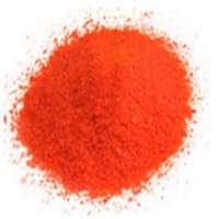 Sodium Dichromate Manufacturers