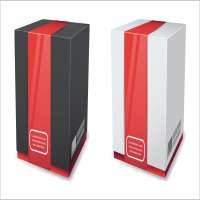 Advertising Boxes Manufacturers
