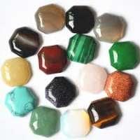 Cab Stone Manufacturers