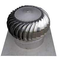 涡轮空气通风机 制造商