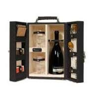 Wine Set Manufacturers