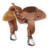 Horse Saddle Accessories Manufacturers
