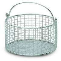 Stainless Steel Baskets Manufacturers