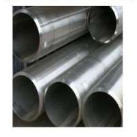 EFSW Pipes Manufacturers