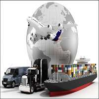 Express Cargo Services Manufacturers