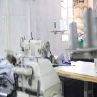 Garment Stitching Service Importers