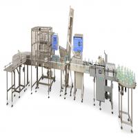In Line Machine Manufacturers