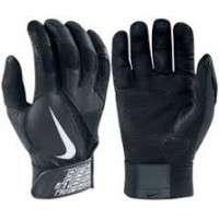 皮革运动手套 制造商