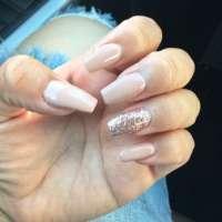 Nails Manufacturers