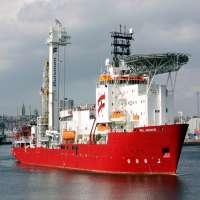 Diving Vessel Manufacturers