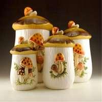 陶瓷厨具 制造商