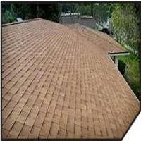 Fiberglass Roofs Manufacturers