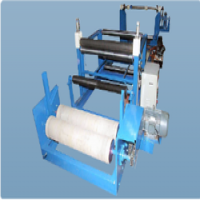 织物复卷机 制造商