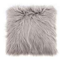 Fur Cushion Manufacturers
