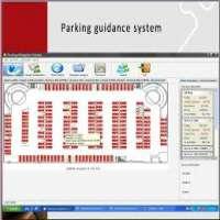 停车系统软件 制造商