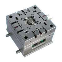Die Casting Mould Manufacturers