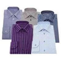 Lining Shirt Manufacturers