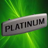 Aluminum Nameplates Manufacturers